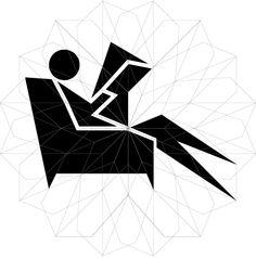 Actualité / FM Milano - Doha International Airport / étapes: design & culture visuelle