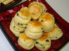 Hungarian Desserts, Hungarian Recipes, Scones, Sushi, Biscuits, Recipies, Muffin, Food And Drink, Cooking Recipes