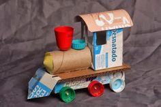 artesanato+caixa+de+leite+trenzinho.jpg (450×300)