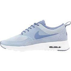 Nike Thea Blau