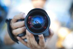 Hobby Photography