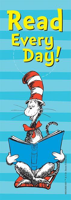 1000 Images About Theme Dr Seuss On Pinterest Dr
