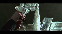 wolF - Primavera (OFFICIAL VIDEO)