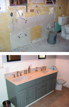 To Learn More About Twin Cities Minnesota Bathroom Remodeling Glamorous Bathroom Remodeling Service Inspiration Design