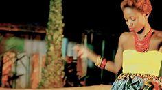 Gasha - Kaki Mbere (Official Video) #Cameroon