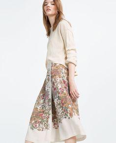 Ai Uehara Fashion Shop