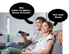 Default house1