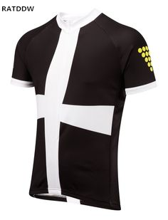 c4ff57592 Men Cornwall Road Cycling Jersey Short Sleeve Bike Clothing Bicycle Jersey  Quick Dry Mountain Ciclismo Clothing-in Cycling Jerseys from Sports ...