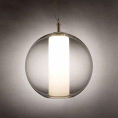 $380 Ilu Suspension Light