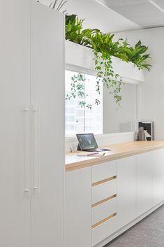 Workspace Design, Storage Design, Joinery, Melbourne, Lounge, Layout, Studio, Workplace, Furniture