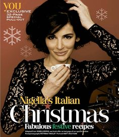 I don't believe in low-fat cooking. -Nigella Lawson