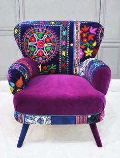 Room Chair ❤️