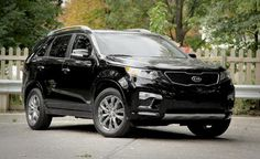 New 2016 KIA Sorento comes with the brand new frame strains with a subtle glance. Powerful system brings refreshment for all drivers calls for.