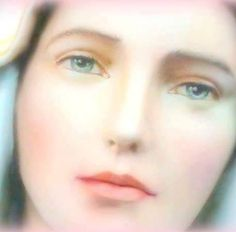 Marie :: Le visage de la tendresse de Dieu ...