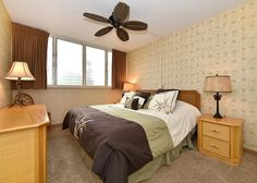 1603117 Hale Kai Honokowai West Maui Vacation Condo Rental Oceanfront | Maui Hawaii Vacations Bedroom
