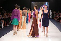 AUTUMN-WINTER 2015 Woman Fashion, Fashion Show, Fall Winter, Autumn, Women, Women's Work Fashion, Fall Season, Women's Fashion