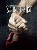 Leselust Bücher: Rezension: Schindlers Liste von Thomas Keneally Ein Buch, das man gelesen haben sollte! Schindler's List