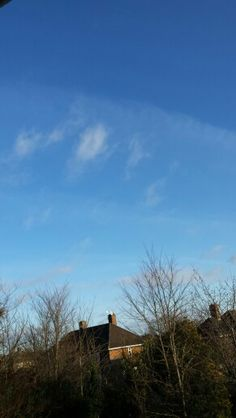 Norwich December 20th 2014