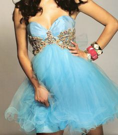 http://www.spybaby.com/images/products/full/SherriHill_1043.jpg