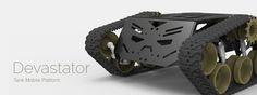 DFRobot-An Online Opensource Robot and Hardware Shop