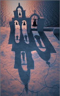 Sunset shadows in Oia Santorini (scheduled via http://www.tailwindapp.com?utm_source=pinterest&utm_medium=twpin&utm_content=post77595188&utm_campaign=scheduler_attribution)