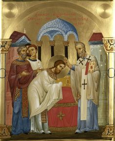 Клеймо 7: Byzantine Art, Pictures, Painting, Photos, Painting Art, Paintings, Painted Canvas, Drawings