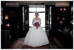 A+A bride Tasha,  Cranbrook House Bloomfield Hills
