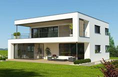 maas architecten woonhuis lochem stucwerk modern villa strak minimalistisch glas maas. Black Bedroom Furniture Sets. Home Design Ideas