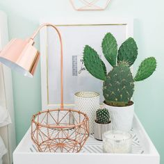 Cute bedroom accessories 5 steps to a beautiful bedroom our home office tours room decor bedroom . Bedroom Green, Home Bedroom, Room Decor Bedroom, Bed Room, Bedroom Ideas, Bedroom Furniture, Bedroom Styles, Furniture Ideas, Retro Furniture