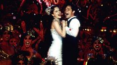 Moulin-Rouge-el-Musical-por-Excelencia-mivideoteca http://www.mivideoteca.es/moulin-rouge-el-musical-por-excelencia/