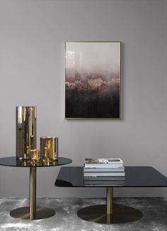 Prints online   Buy prints with Scandinavian design - Desenio.co.uk Online Posters, Pink Sky, Buy Prints, Inspiring Art, Scandinavian Design, Beautiful Images, Prints Online, Graphic Art, Online Printing