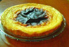 Tarte de Nata | Sobremesas de Portugal