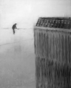 Man on Wire ......Sa