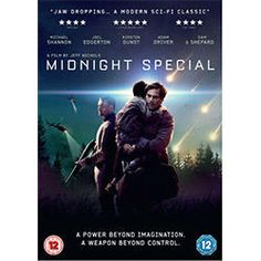 Win a copy of Midnight Special - http://www.competitions.ie/competition/win-copy-midnight-special/