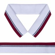 Gola Polo Polo Shirt Design, Fashion Men, Shirt Designs, Retail, Letters, T Shirt, Polo Neck, Moda Masculina, Men's