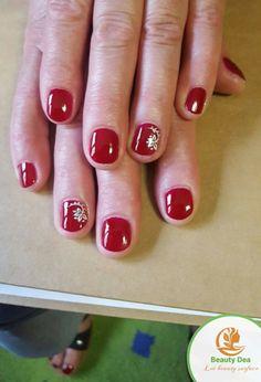 Galerie foto – Salon Beauty Dea Salons, Nails, Beauty, Pictures, Finger Nails, Lounges, Ongles, Nail, Sns Nails