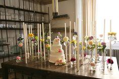 Avoriophoto: * Event - Wedding Open Day - Grazie dei Fiori Atelier *