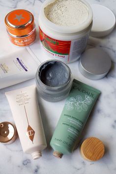 How To Try Multi-Masking (and the Best Products to Use!) | Beautyeditor