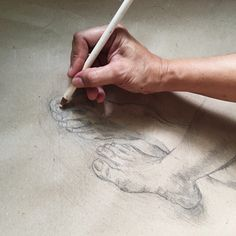 This guided introductory course is open for drawing enthusiasts-- beginners and intermediate alike! No prior experience needed as the workshop will be starting from the basic fundamentals of Drawing. The class involves drawing from direct observation with an emphasis on the design elements and principles, using simple pencil techniques. Participants will be working their way,…