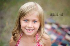 Sweet Siblings #lindseyjanephotography #portraitphotography #siblingphotography