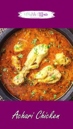 Indian Chicken Recipes, Spicy Chicken Recipes, Indian Food Recipes, Indian Recipes For Dinner, Indian Chicken Curry, Pakistani Chicken Recipes, Indian Chicken Dishes, Pakistani Recipes, Aloo Recipes