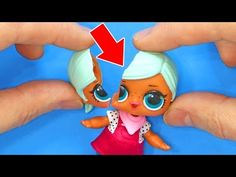 ✂ QUÉ HAY DENTRO con Mike - YouTube Youtube, Mario, Diy, Fictional Characters, Ballerinas, Hama Beads Patterns, Bottles, Toys, Miniatures