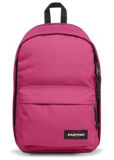 00c68e4676 70 beste afbeeldingen van School- en rugtassen - Bag, Camp gear en ...