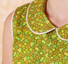 Kleurenset: Apricot Woodbine Green  Kleuren: Fris paradijs pastel groen Woodbine Groen Limoengroen Abrikoos    De diameter van het ronde bloempje is 6mm  Materiaal: 100% gekamde katoen met een zacht en soepel gevoel.   Gewicht: 110 g/m²  Stofbreedte: 145cm  Vlot strijkbaar - machinewasbaar op 30° - mag in de droogkast  Kleurvast en minimale krimp. Oeko-Tex gecertifiëerd.  Tip: voor het vernaaien/verwerken, kan je je stof best altijd even voorwassen. Let op: De kleuren op je beeldscherm…