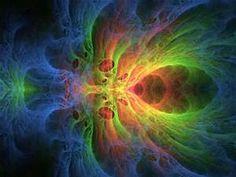 fractals - Bing Images