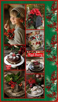 900 Christmas Colors Ideas Christmas Colors Christmas Christmas Decorations