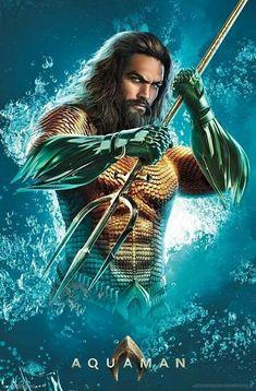 30 Download Movies Aquaman Hd 2018 Ideas Aquaman Movies Aquaman 2018