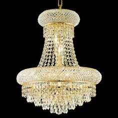 Magnificent Chandelier Online Shopping magnificent chandelier online shopping a guide on how to buy chandelier online lighting and chandeliers Shop Elegant Lighting Primo Crystal Chandelier At Atg Stores Browse Our Chandeliers All With