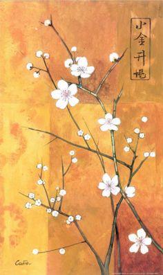 Image from http://gaukartifact.com/wp-content/uploads/2013/03/Oriental.jpeg.