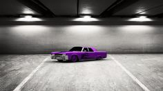 Checkout my tuning #Lincoln #Continental 1961 at 3DTuning #3dtuning #tuning